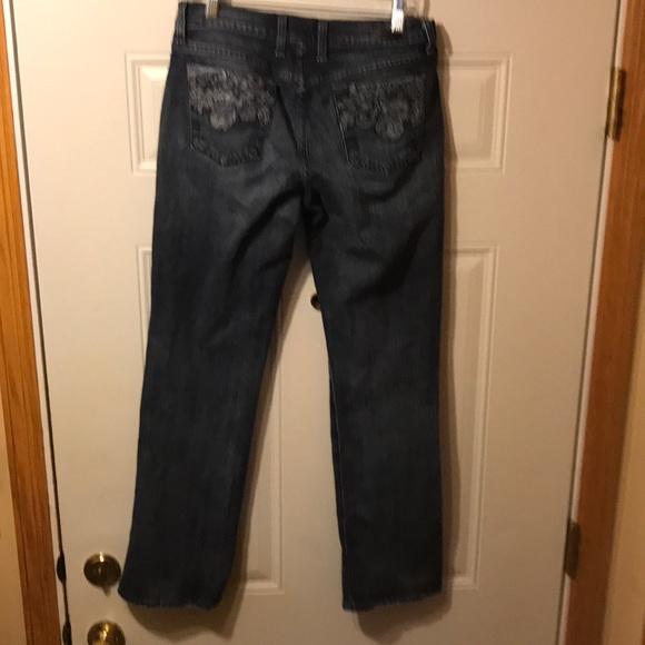 Lucky Brand Denim - Lucky Brand Jeans 10/30